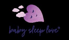 Home - Baby Sleep Love